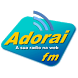 adorai fm by Inter Solucões