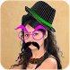 Funny Face Changer by Alcon Technologies