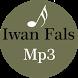 Iwan Fals mp3