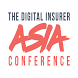 TDI Asia Conference 2016 by KitApps, Inc.