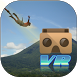 Bungee Jumping VR