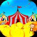 Coin Party: Carnival Dozer Fun by Wellcreator