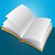 Чтение Библии by Crose-Tech Company