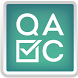 QAQC Audit - Safety, Checklist by startmobile.co