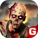 Zombie Shooter War 3D: Survival Death Shooting by GameChief