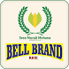 Bell Brand Rice by Graylogic Technologies