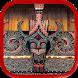 Lagu Batak Populer by Gnosim Dev