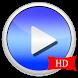 Mаx Plауеr - HD Vidео Plауеr , Mаx Muѕiс Plауеr