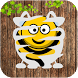 Animal Scratch for Kids ???????????? by KlimBo Free Games