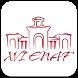 XVI ENAF Albacete by Meetmaps S.L
