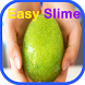 Easy Ways to Make Slime by Memilars Studio