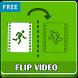 Flip Video FX by Bizo Mobile