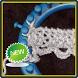 New Way Knitting by RatuKita