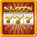 Royale Vegas Hot Slots Casino by Free Casino Games Lucky Vegas