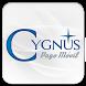Cygnus Pago Móvil by Novared C.A.