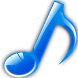 Free MP3 Downloader by dames.dev