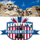Presidents Day GIF Images and Best New Messages by GIF Developer