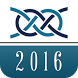 CCUL 2016 Annual Meeting by QuickMobile