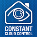 Constant Technology by SecureNet Technologies