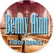 Benny Hinn - Video Quates