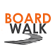 Boardwalk Church by Your Giving, Inc