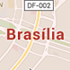 Brasília City Guide
