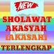 Shalawat Akasyah (Akasah) by Triloka