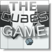 The Cubes Game by Xander Hage