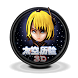 Alice's Space Adventure-3D by WLK Technology