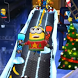Tips for Despicable Me: Minion Rush