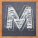 Mensa2go by Matthias Bohleber