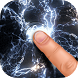 Electric Screen Simulator by Opradotravel
