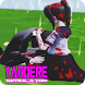 Hint Yandere Simulator by Mbambong