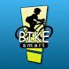 Bike Smart 2 by ORCAS