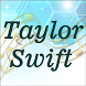 all songs Taylor Swift by ulo app music