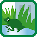 CAUL Urban Wildlife by Gaia Resources