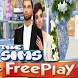 Games The Sims FreePlay Guia