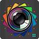 Beauty Photo Filter - Collage Maker by Photo Created