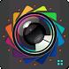 HD Photo Editor by Photo Created