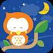 BKids Bedtime Story by TreeNode Studio