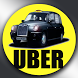Taxi Uber Black Guide by InfoApk