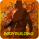 Bodybuilding by Berhane