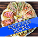 Mexican Food Recipes! by vLapps