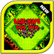 Base Maps Coc Th6 2017 by AnggaDeveloper ®