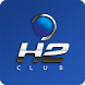 H2 Club by PN Mídia Apps