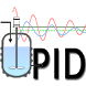 pid reactor control by uri kupfer