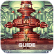 Guide for Metal Slug 4 & Tips by Appexts Studio