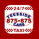 Teesside Cars by GPC Computer Software