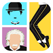 Guess Who - Pic Quiz! by Quiz It Games
