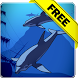Anime dolphins Free lwp by Infomedia BH